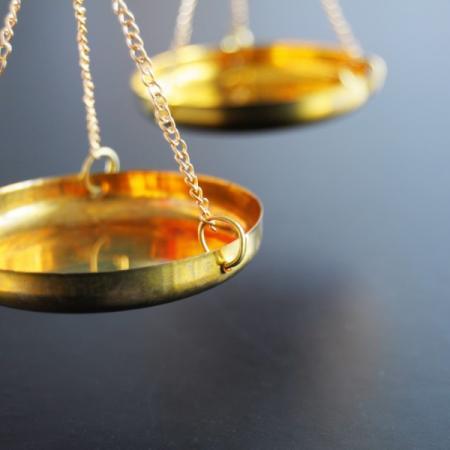 Avocat pénaliste - délits financiers